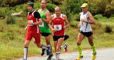 Challenge Algarve correu-se em Castro Marim e Altura! | Algarlife
