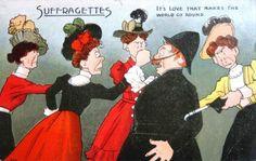 suffragettes-terrorists