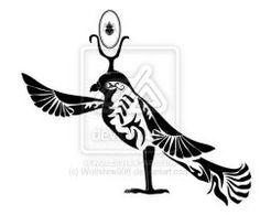 lopez and Casper smart: 25 Handsome Small Heart Tattoos For Girls Small Falcon, Falcon Tattoo, Small Heart Tattoos, Girl Tattoos, Egyptian, Digital Art, Handsome, Big Project, Tattos