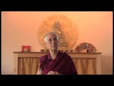 04-11-14 Relating to the Buddha - BBCorner
