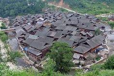 「集落」の画像検索結果
