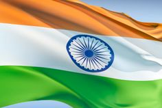 The India Independence Day 2015 celebrations on Aug 15 will begin with thousands enjoying many different events happening around the world.