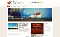 Business Wordpress Theme Design, Best Wordpress Themes Templates #wordpress #business