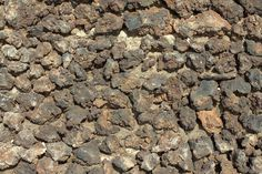 Rocky+stone+coloured+wall+texture+4770x3178.jpg (1600×1066)