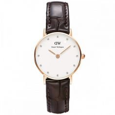 Search results for: 'gifts daniel wellington classy sheffield rose gold watch' – Beautiful Jewelry Daniel Wellington Women, Elegant Watches, Rose Gold Jewelry, Crystal Jewelry, Gold Jewellery, Girly Girl, Accessories, St Andrews, Men Styles