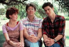 Things You Might Not Know About Sixteen Candles Things You Might Not Know About Sixteen Candleshttp://ift.tt/2a41owU One of the best movies ever check out fact number 4!