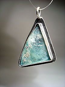 Roman Glass Jewelery, I really want a necklace