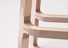 Woodini – Bakery Design                                                                                                                                                     More