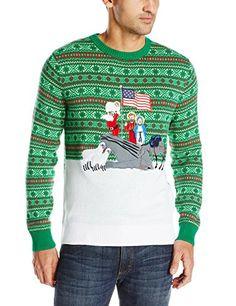 Express One Eleven Fleece Crew Neck Sweatshirt   Crew neck