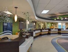 Lake View Credit Union | Emerge Design Inc.