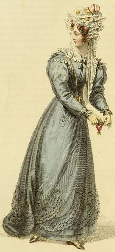 Ackermann's Repository of Arts: September 1826 https://openlibrary.org/books/OL25491219M/The_Repository_of_arts_literature_commerce_manufactures_fashions_and_politics