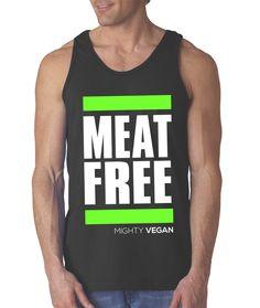 21d218a337532 103 Best Vegan Goodies images