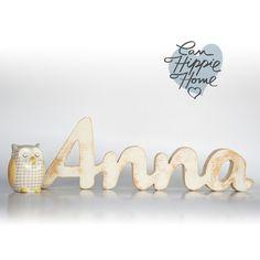 Anna!!! @canhippiehome