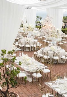 Featured Photographer: Samuel Lippke Studios; wedding reception idea