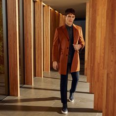 Ted Baker Holiday 2019 Men's Style The Fashionisto, Velvet Jacket, Tiger Print, Party Shop, Paisley Pattern, Party Fashion, Dapper, Style Guides, Ted Baker