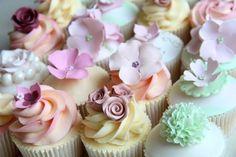 Cupcakes cupcake