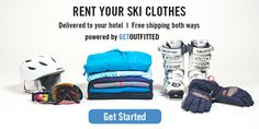 Try GetOutfitted this season and use our discount code for 20% off! learntoskiandsnowboard.org/deals/get-outfitted