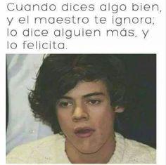 Imágenes de memes en español - http://www.fotosbonitaseincreibles.com/imagenes-memes-espanol-12/