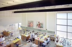 Breitling Repair Centre Breitling, Centre, British, Desk, Furniture, Home Decor, Desktop, Decoration Home, Room Decor