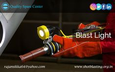 Being a prominent manufacture is providing Blast Machine, Blast Pot and for abrasive blast lighting & flexibility at work Discount Appliances, Home Appliances, Home Depot, Sand Blasting Machine, Types Of Shots, Flexibility, Lighting, Eye, Google