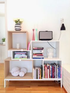 muuto stacked - Google Search