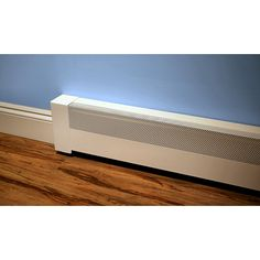 5u0027 diy basic baseboard heater cover seems to be most inexpensive option