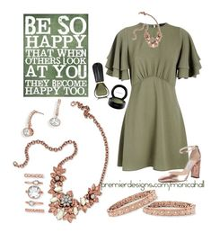"""""""Premier Designs with Monica Hall 