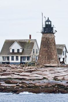 24 Reasons Everyone Should See Maine Before They Die