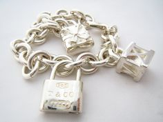 Charming Gifts for the Graduate - #teamLove #jewelry #giftideas  by Gayla and Al Esch on Etsy