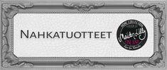 Tool Rollit ja Halkokassit Aito, suomalainen nahka, minulle täydellinen materiaali oman malliston tuotteisiin. Rakkaudella tarpeeseen suunniteltuihin, työkalujen säilyttimiin, Tool Rolleihin, naudan haljas kestämään käyttöä. Yleensä työhanskoihin käytetty nahkalaatu sopii myös tyylikkäisiin halkokasseihin.Pehmeistä nahkoista valmistuvat taitelijatarvikkeille ja kutimille suunnitellut TaiteilijaRullat. Finland, Personalized Items, Design, Art, Art Background, Kunst, Performing Arts, Art Education Resources