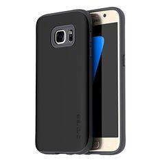 ARAREE Dual Layer TPU Bumper Cell Phone Case for Samsung Galaxy S7 - Retail Packaging - Space Black araree http://www.amazon.com/dp/B01BWFF4NE/ref=cm_sw_r_pi_dp_K8Wdxb1RHW3JS