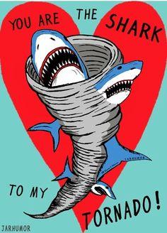 Sharks Leveled Reader Level R DRA 40