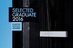 Ilke Matthys - De Zutter. PXL- MAD School of Arts. Selected Graduate 2016 Article  /  Graduate 2016 ,  Artists