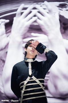 New Bts V Wallpaper Collection. BTS V Latest Most Popular And Famous Wallpaper Collection. BTS V New Wallpaper Collection. Seokjin, Hoseok, Namjoon, Daegu, Bts Boys, Bts Bangtan Boy, Jimin Jungkook, Fanfiction, Frases Bts