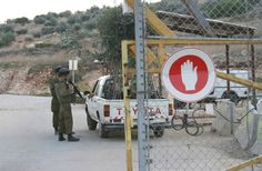 Forças de Israel matam um funcionário da ONU e ferem outro na Cisjordânia; agência condena ação   #Cisjordânia, #Conflito, #Israel, #Morte, #Mundo, #ONU