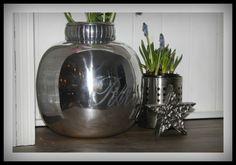 Riviera Maison Classic Vase M