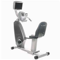 Medical Line Upright and Recumbent Bikes (Snrc925080 Iso-7000 Upright). This listing is for Upright and Recumbent Bikes (Iso-7000 Upright Packaging. 1 Each Electrical. Self-generating, optional 12V adapter Programs. Manual, heart rate, constant work (constant workload independent of speed), Iso-strength (fixed RPMs), random, 6 hill profiles This item may differ from the image shown. This item may be a replacement or optional part for the image shown, or differ in model, color, etc. Please...