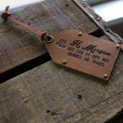 The-Traveler-Fine-Leather-Luggage-Tag-Holtz-Leather-Co-image5
