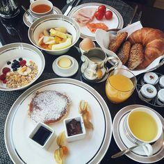 Chocolate Fondue, Lifestyle, Desserts, Food, Meal, Deserts, Essen, Hoods, Dessert