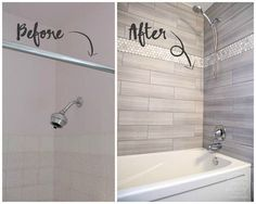 10 DIY Bathroom Ideas That May Help You Improve Your Storage space 9.1