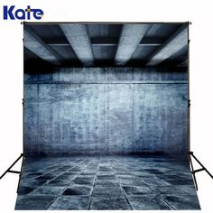 Kate No Creases Retro Photography Vertical Top Backdrop  Room Brick Photo Studio Fundo Fotografico Newborn Photo Backdrops