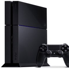Shop for PlayStation 4 Consoles in PlayStation 4 Consoles, Games, Controllers + More. Buy products such as Sony PlayStation 4 Pro Gaming Console - Wireless Game Pad - Black at Walmart and save. Playstation Store, Playstation 4 Console, Playstation Games, Entertainment System, Video Game Ps4, Wii U, Mario Kart 8, Killzone Shadow Fall, Je Chante