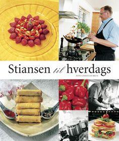 Dinamo Forlag My Cookbook, Waffles, Breakfast, Food, Morning Coffee, Meals, Waffle, Yemek, Morning Breakfast
