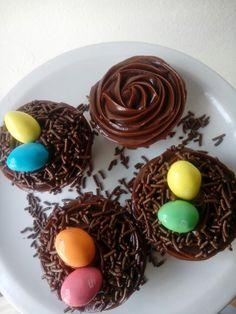 Almond, Eggs, Breakfast, Instagram, Food, Softies, Breakfast Cafe, Meal, Eten