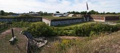 Fort Mifflin 1