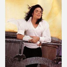 Michael Jackson: The Man, The Magic, The Mystery Paris Jackson, Mike Jackson, Michael Jackson Fotos, Michael Jackson Smile, Michael Jackson Wallpaper, Lisa Marie Presley, Angeles, Elvis Presley, Familia Jackson