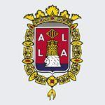 """458 Me gusta, 9 comentarios - Ayuntamiento de Alicante (@alicanteayto) en Instagram: """"El astronauta de la #NASA @astrokomrade nos regala esta fantástica imagen de nuestra ciudad tomada…"""""""