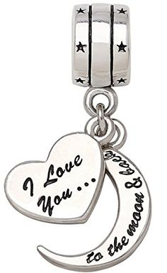 Style ancien MACHINE à COUDRE 3D .925 Solid Sterling Silver Charm pendentif made in USA