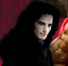 МУЖЧИНЫ-ВАМПИРЫ   Если целью женского энергетического вампиризма является привлечение и удержание внимания, то цель мужского вампиризма - ограничить развитие других, чтобы возвысить свое эго над ними.   Сегодняшняя статья о мужчинах-вампирах, коих в современном мире не меньше, чем вампирш.   Справедливости ради стоит сказать, что женщина-вампир никогда не ограничит развитие близких, ей просто нужны бесконечные подтверждения, что она желанна, значима и любима. Её нуждаемость утомляет, и…