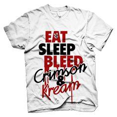 Kappa Alpha Psi t-shirt